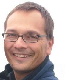 Jürgen Blasig